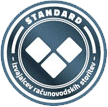 Antera-web-standard